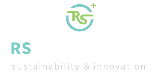 RS Susustainabilty logo